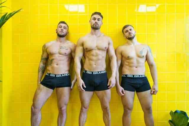 what men should know about underwear