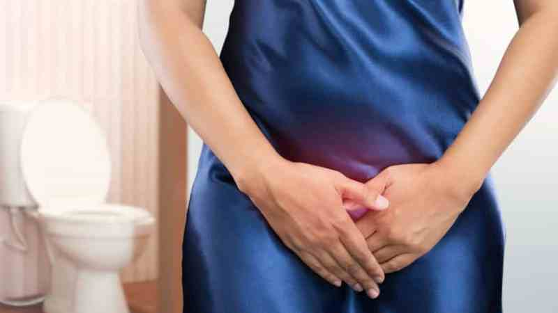 Tips to maintain vaginal hygiene post peeing