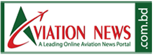 Aviation-News-Logo