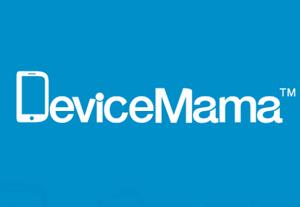 Device-Mama