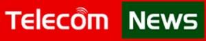 Telecom-News-Logo