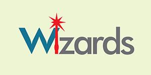 Wizards-AdNetworks_Logo