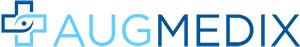 augmedix-logo