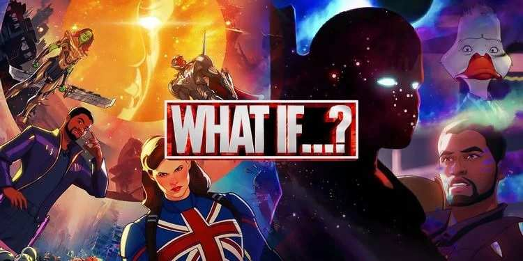 Download What If Season 1 Episode 1 Series And Watch Online Free Streaming Times Read