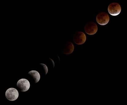 blood-moon-596784_960_720