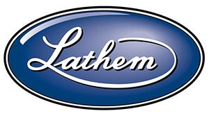 lathem_logo