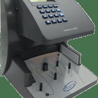 Amano HP-2000E
