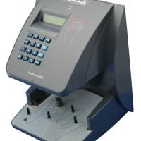 Amano HP-3000E