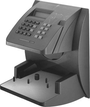 Amano HP-4000E