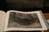 Handprinted and handbound artist's book