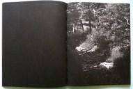 pvd pagina's 2