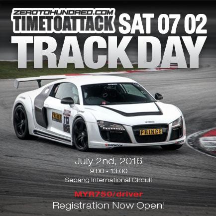 July2_TrackDayPosterOL22