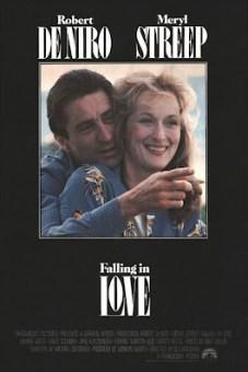 Falling In Love 1984