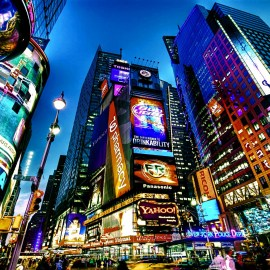 New-York-Times-Square-Night-United-States-2048x2048
