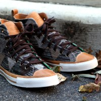 the best Sneakers by TIMETOLOOK
