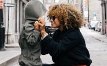 How to Help Children Understand a Parent's Depression