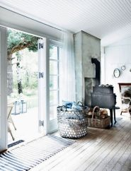 The Summer House Project (6)