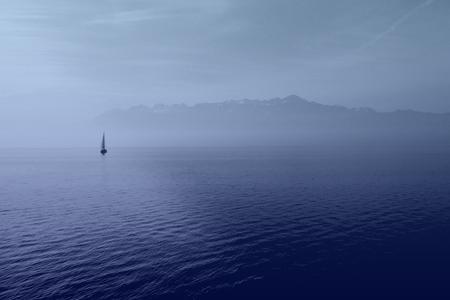 foto-450x300-shipblue