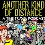 Another Kind of Distance