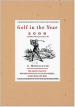 Cover of Golf in the Year 2000