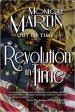 Cover of Revolution in Time