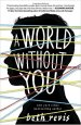 Cover of A World Without You