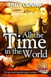 Cover of All the Time in the World