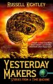 Cover of Yesterday Makers