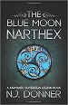 Cover of The Blue Moon Narthex