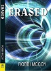 Cover of Erased