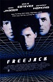 Cover of Freejack
