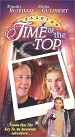Cover of Time at the Top