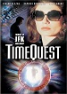 Cover of TimeQuest
