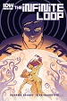 Cover of The Infinite Loop #3 of 6