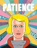 Cover of Patience