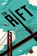 Cover of The Rift #3 of 4