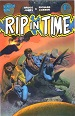 Cover of Rip In Time #2