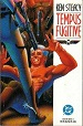 Cover of Tempus Fugitive #4 of 4