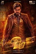 Cover of 24