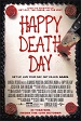 Cover of Happy Death Day