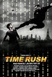 Cover of Time Rush