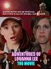 Cover of Adventures of Louanna Lee: The Movie