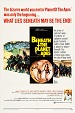 Cover of Beneath the Planet of the Apes