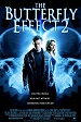 Cover of The Butterfly Effect 2