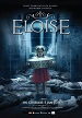 Cover of Eloise