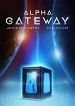 Cover of The Gateway