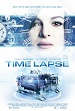 Cover of Time Lapse
