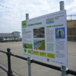 Heritage Walking Trail in Ventnor, Isle of Wight