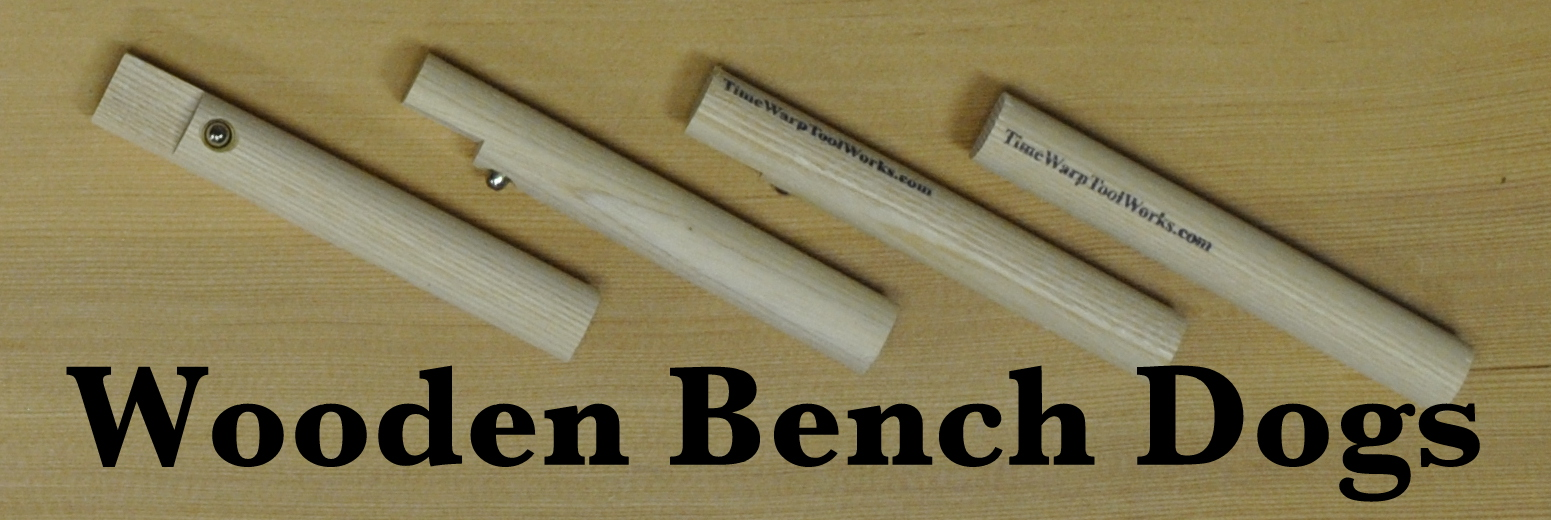 Diy Wood Bench Dogs Wooden Pdf Woodworking Plans Kitchen