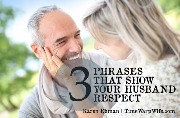 how to stop your husband from straying